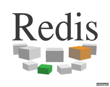 Redis协议是从以下几个方面做的一个折中方案