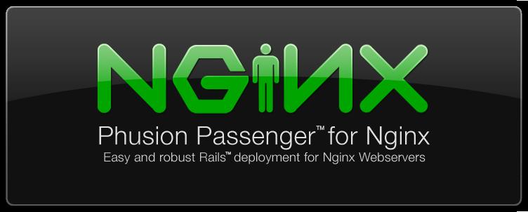 nginx静态压缩(ngx_http_gzip_static_module)