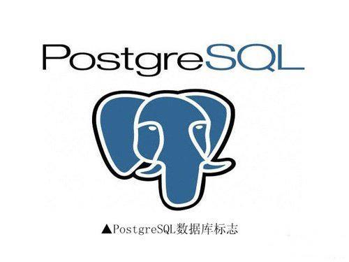 PostgreSQL:使用 pg_basebackup 搭建流复制环境