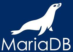 淘宝内部分享:MySQL & MariaDB性能优化