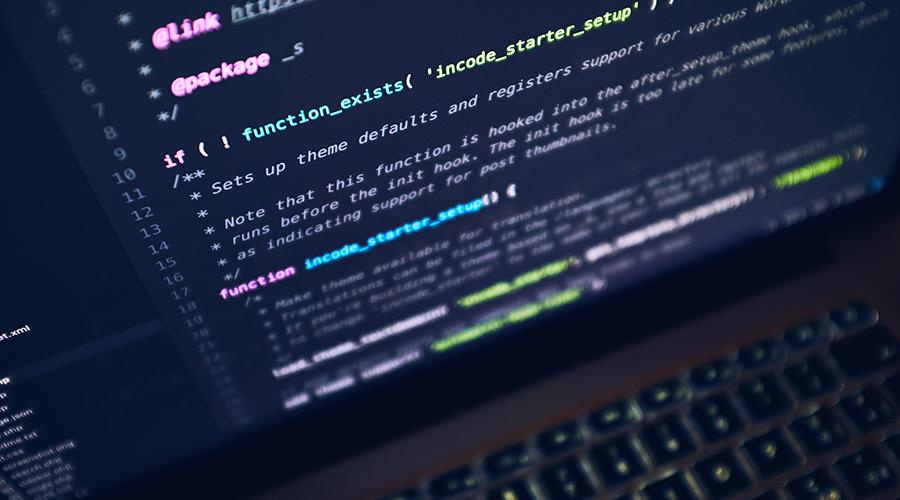 我眼中的 JavaScript 函数式编程