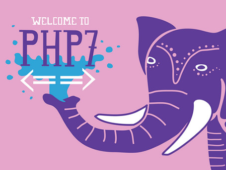 PHP 中 16 个魔术方法详解两个下划线__开头的方法称为魔术方法(Magic methods)
