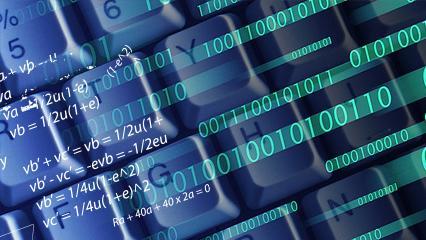 PHP大量数据循环时内存耗尽问题的解决方案