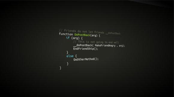 10年代码谈编程的三层境界——器、术、道