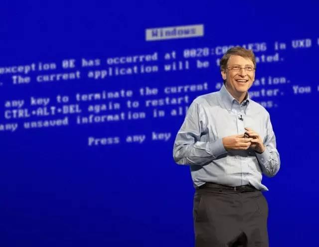 程序 bug 导致了天大的损失,要枪毙程序猿吗?