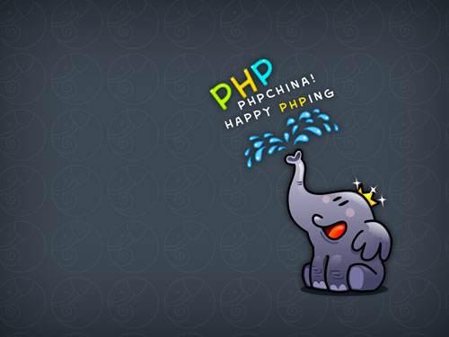 最简洁的PHP程序员学习路线及建议