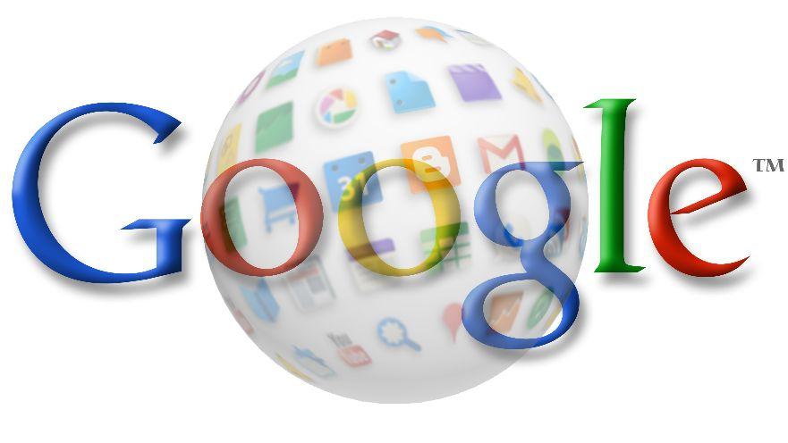 在浏览器中输入Google.com并且按下回车之后发生了什么?
