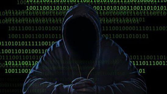 PHP如何做好最基础的安全防范?