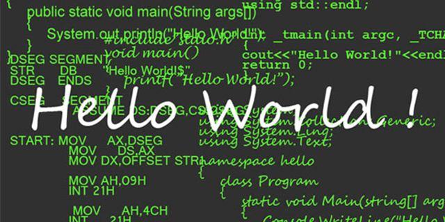 你真的需要掌握多种编程语言吗?