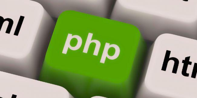 30条爆笑的程序员梗 PHP是最好的语言