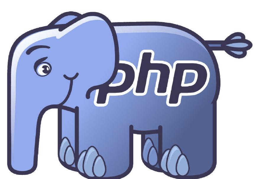 40+个对初学者非常有用的PHP技巧(一)