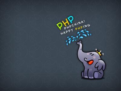 PHP程序猿必备的七种武器