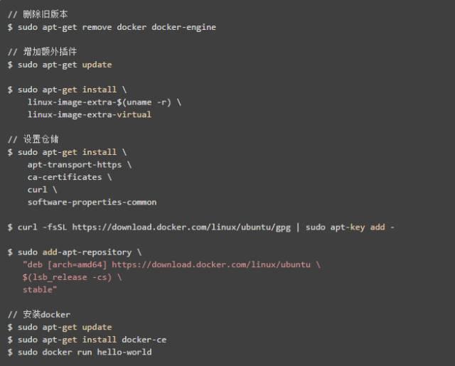 PHP中级程序员常见面试题(有参考答案)