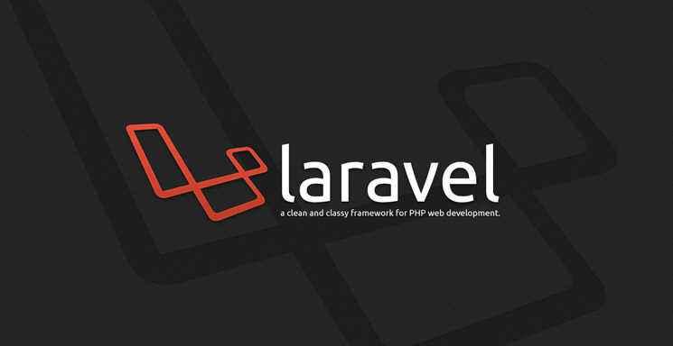 为什么Laravel会成为最成功的PHP框架?