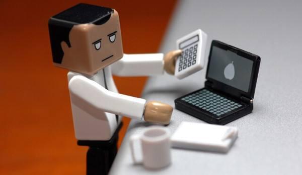 程序员技术练级攻略程序员技术浅谈