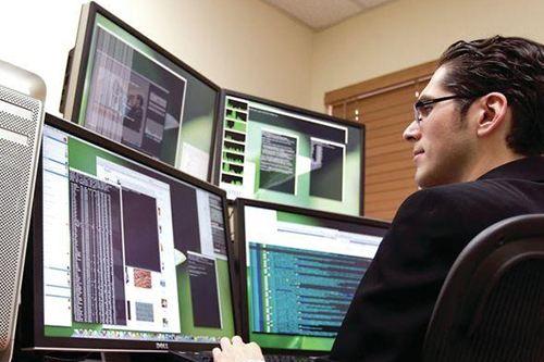 关于PHP程序员技术职业生涯规划