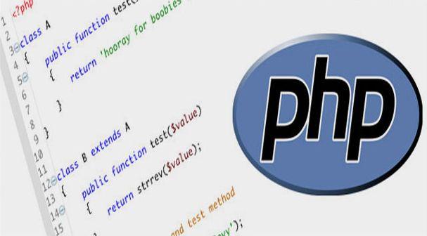 2017年PHP程序员未来路在何方