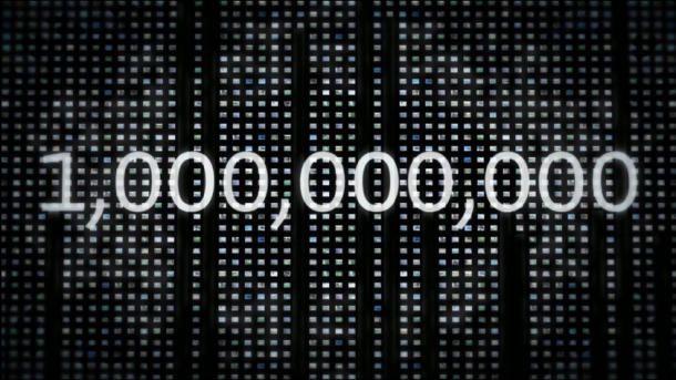 什么是造就一家超过10亿美金市值公司的关键