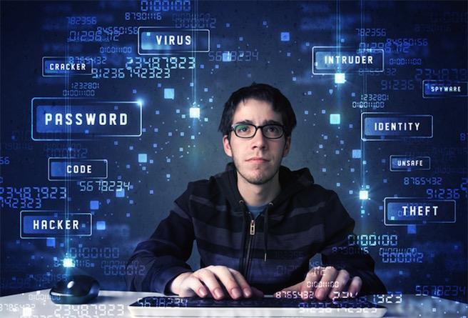 PHP开发者的Linux学习之路