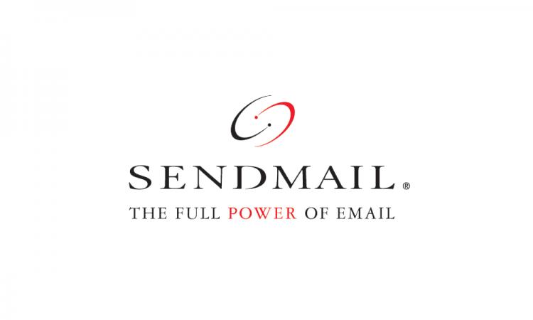 在 CentOS 7 中使用 Sendmail 通过 PHP 发送邮件