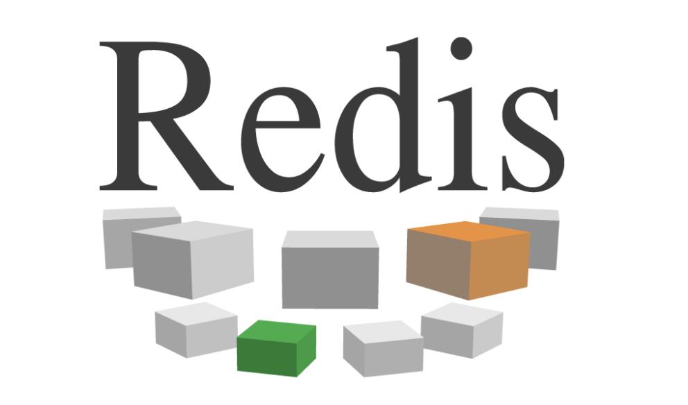 php redis client 稳定性测试
