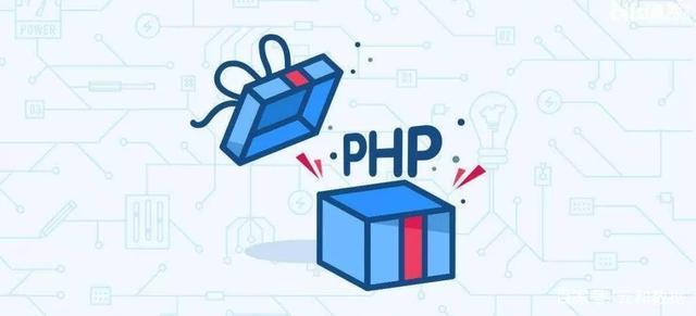 这些高频PHP面试题,你能回答出来吗?