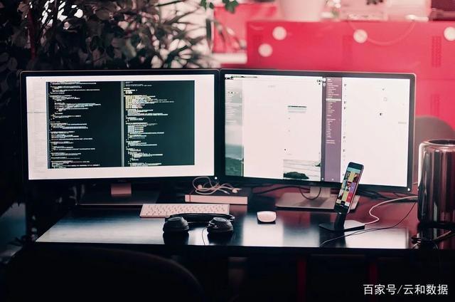 比 Java 更具争议的 PHP,处处留坑?
