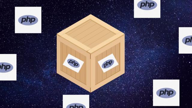 PHP 是生还是死?