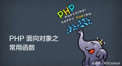 零基础到精通,新手应该如何学习 PHP 语言?