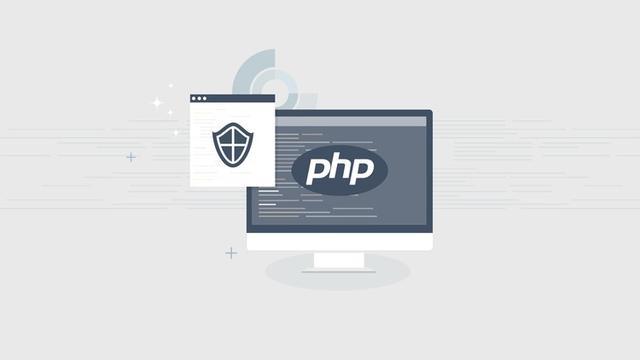 PHP 安全问题入门:10 个常见安全问题 + 实例讲解